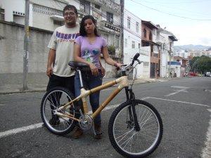 BambooCo Bikes (3)