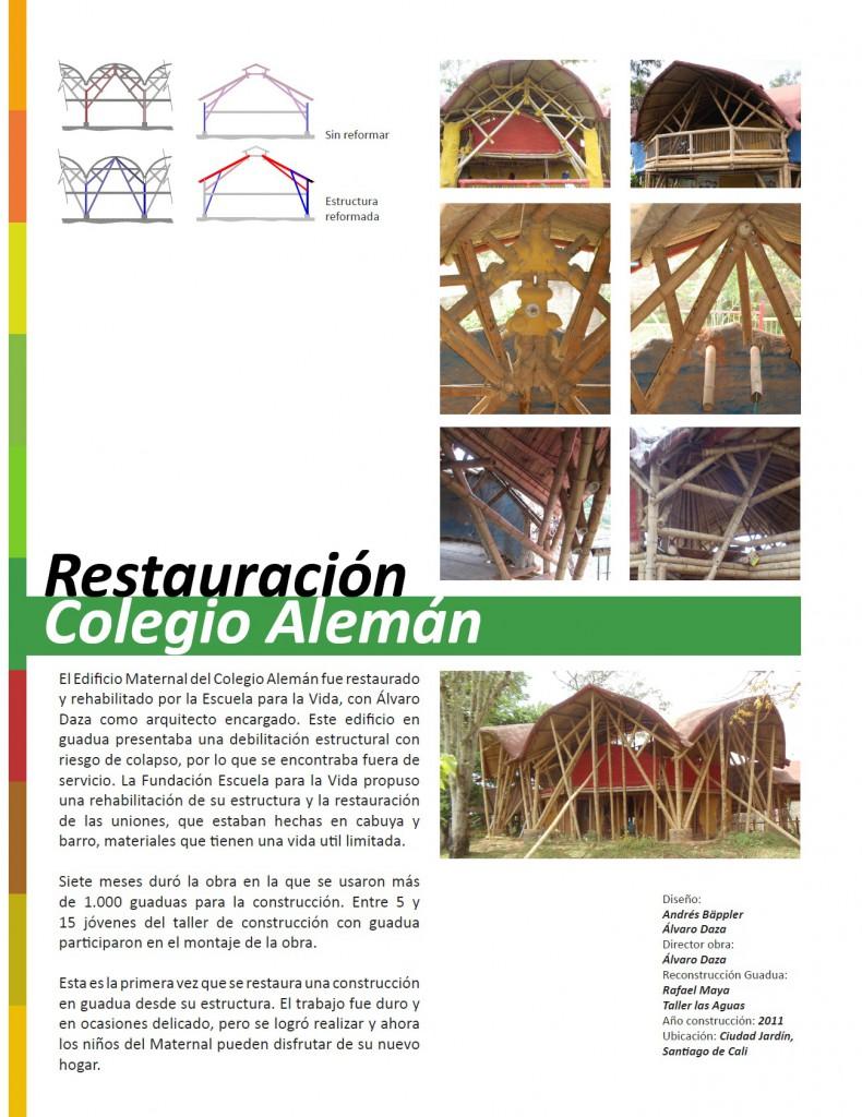 ColegioAleman