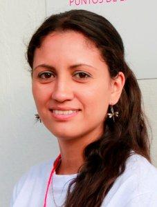 Diana Victoria