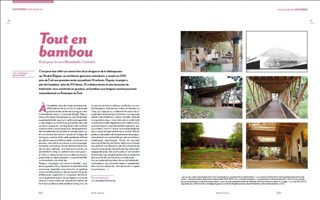 Revista EK
