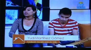 Yudi Video