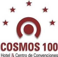 cosmos 100