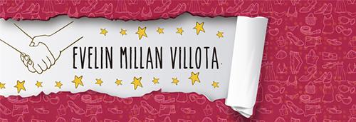 evelyn Millan Villota